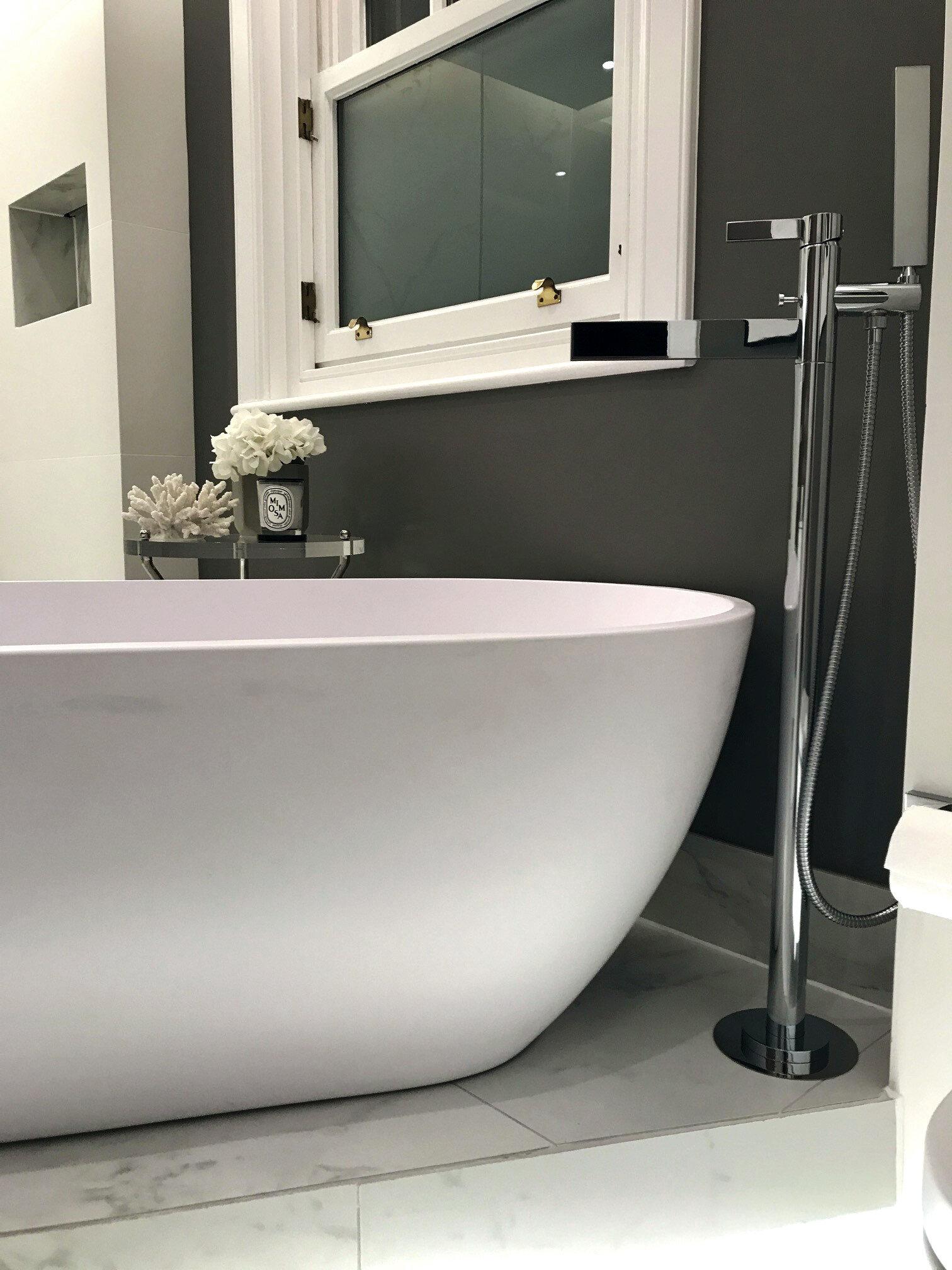 Radin Bath.JPG