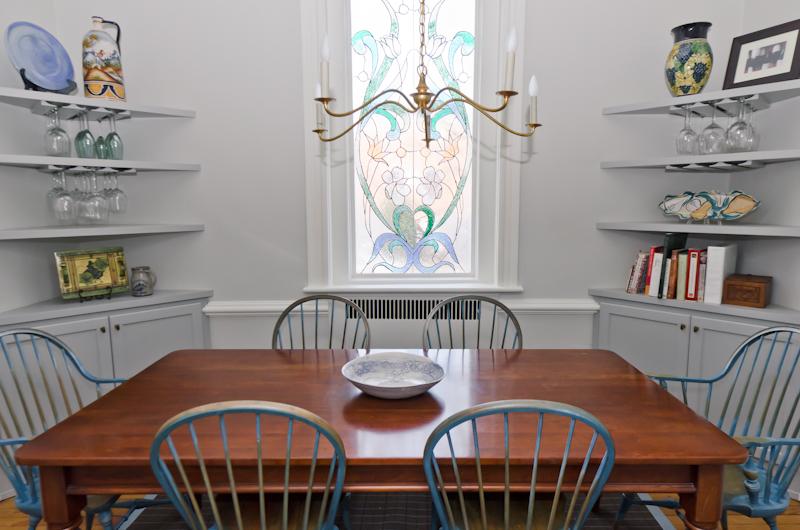 Courtney_Ludeman_Interiors_Richmond_Interior_Designer_General_Contractor-101.jpg