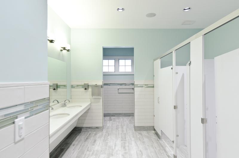 Courtney_Ludeman_Interiors_Richmond_Interior_Designer_General_Contractor-54.jpg