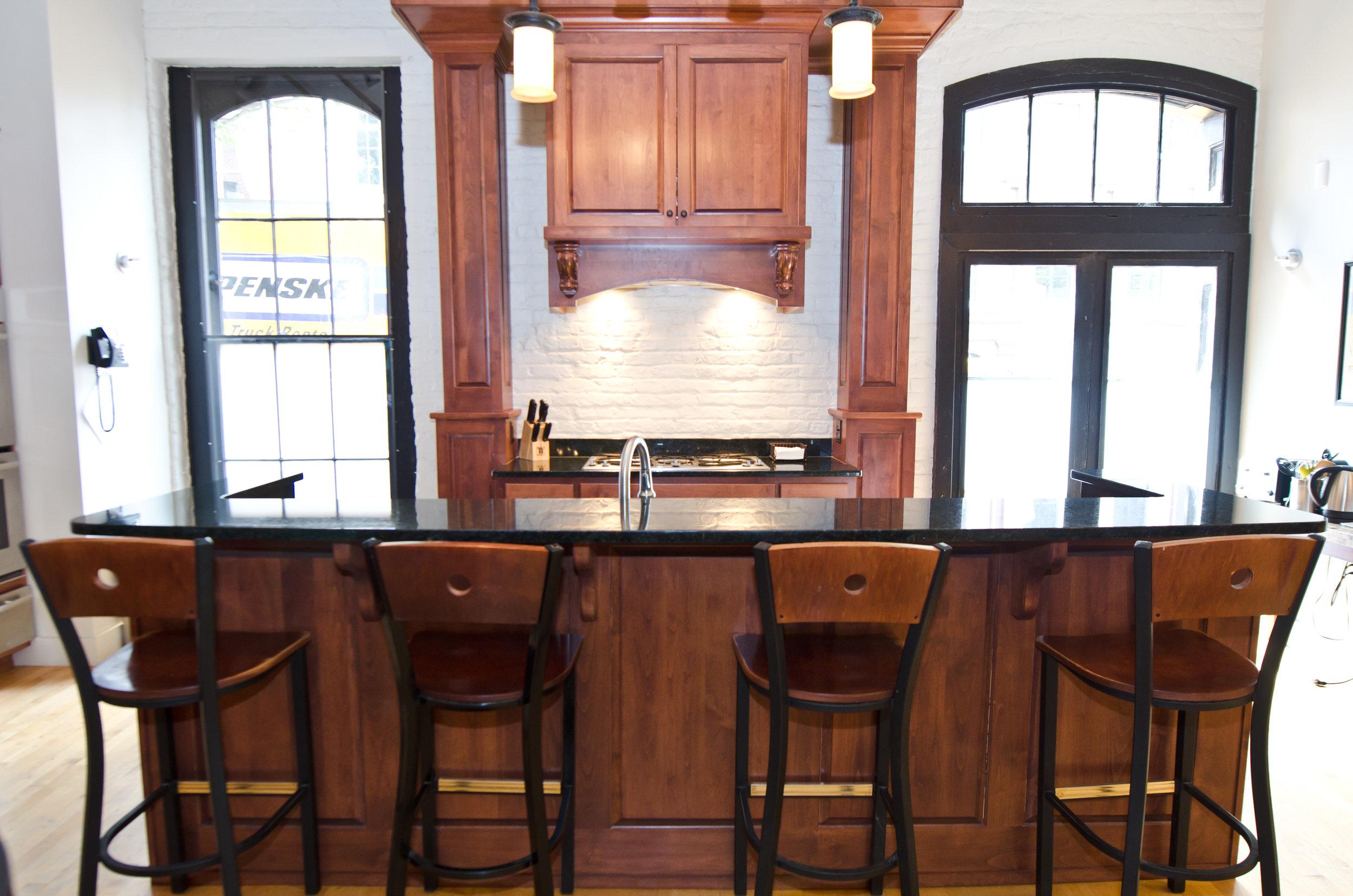 Courtney_Ludeman_Interiors_Richmond_Virginia_Interior_Designer-1.jpg