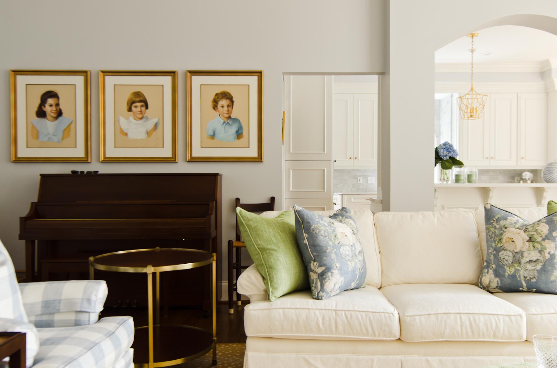 2019_CLI_Richmond_Virginia_Interior_Designer_Contractor_Salisbury_Virginia_Lake_Home_Renovation_Condro-15.jpg