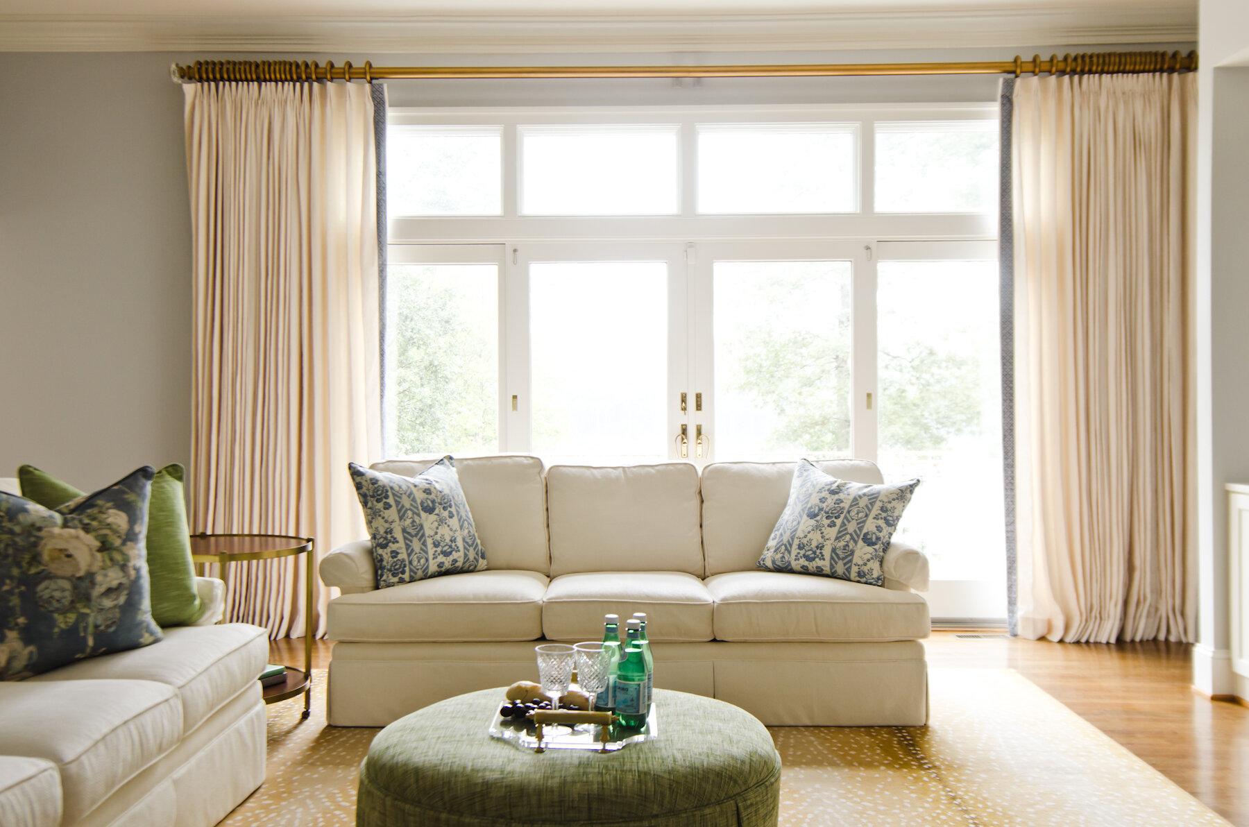 2019_CLI_Richmond_Virginia_Interior_Designer_Contractor_Salisbury_Virginia_Lake_Home_Renovation_Salisbury_Condro-10.jpg