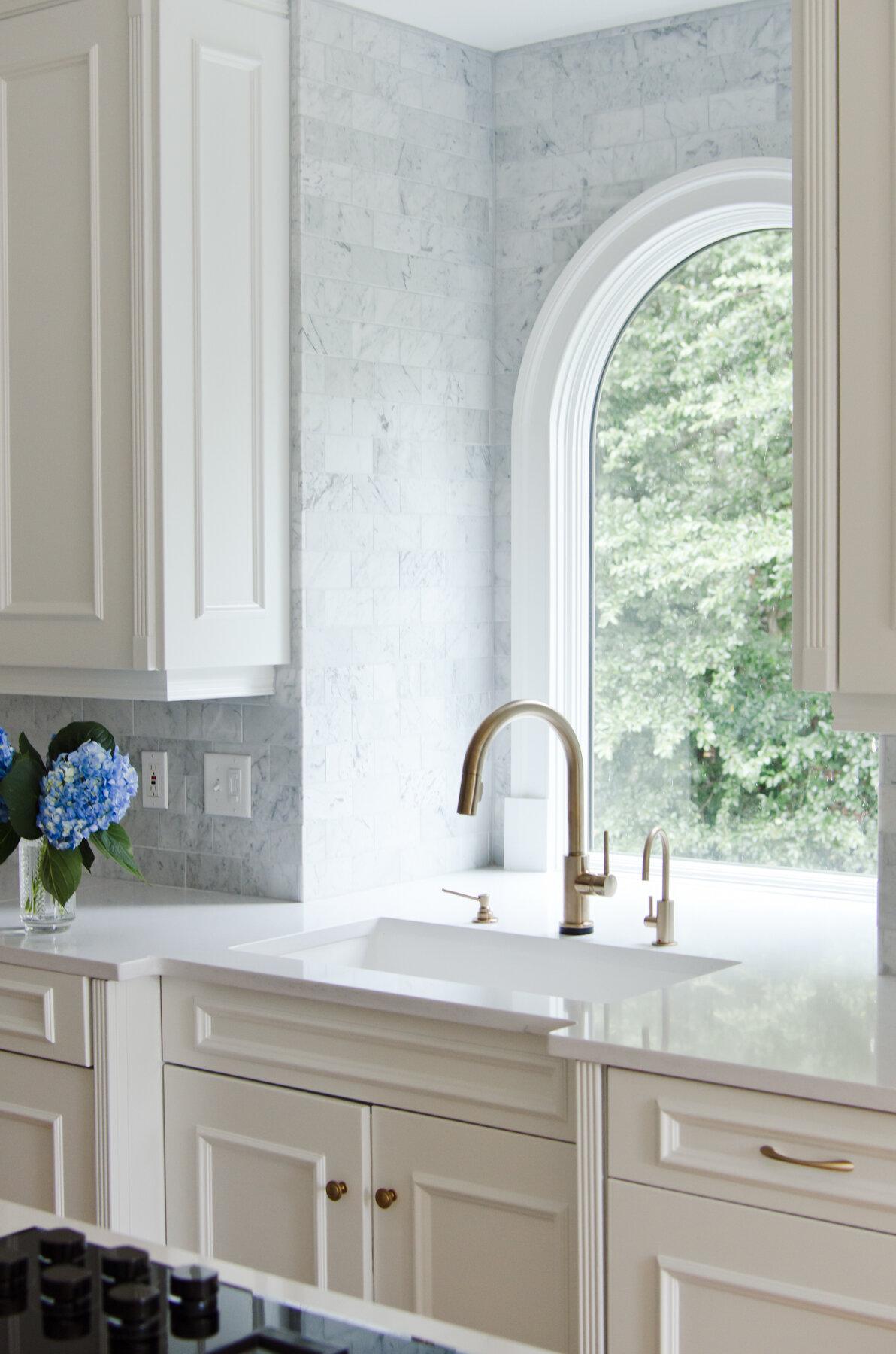 2019_CLI_Richmond_Virginia_Interior_Designer_Contractor_Salisbury_Virginia_Lake_Home_Renovation_Salisbury_Condro-40.jpg