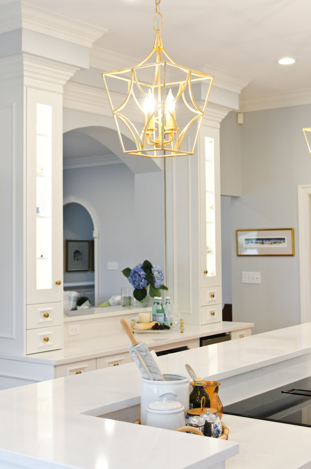 2019_CLI_Richmond_Virginia_Interior_Designer_Contractor_Salisbury_Virginia_Lake_Home_Renovation_Salisbury_Condro-51.jpg