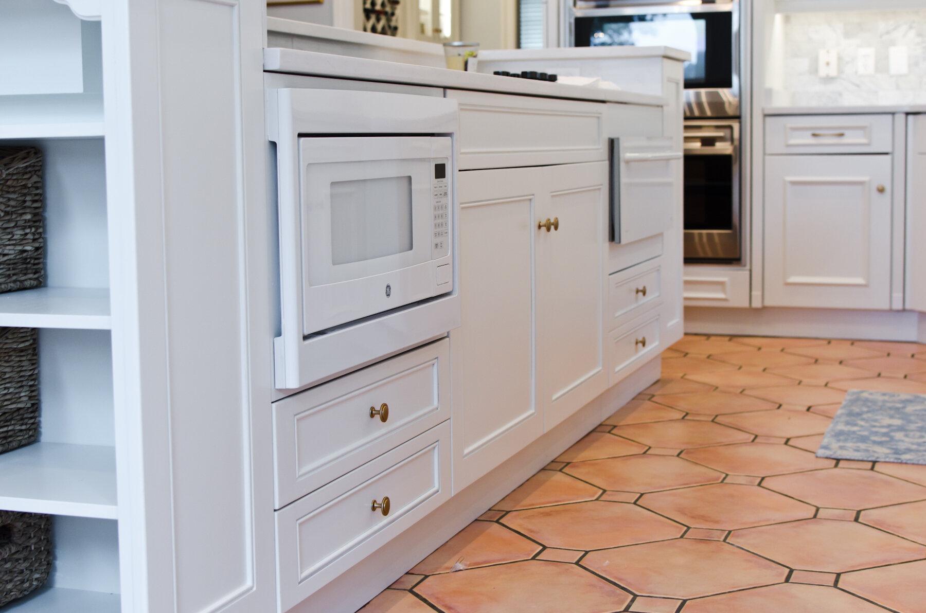 2019_CLI_Richmond_Virginia_Interior_Designer_Contractor_Salisbury_Virginia_Lake_Home_Renovation_Salisbury_Condro-55.jpg