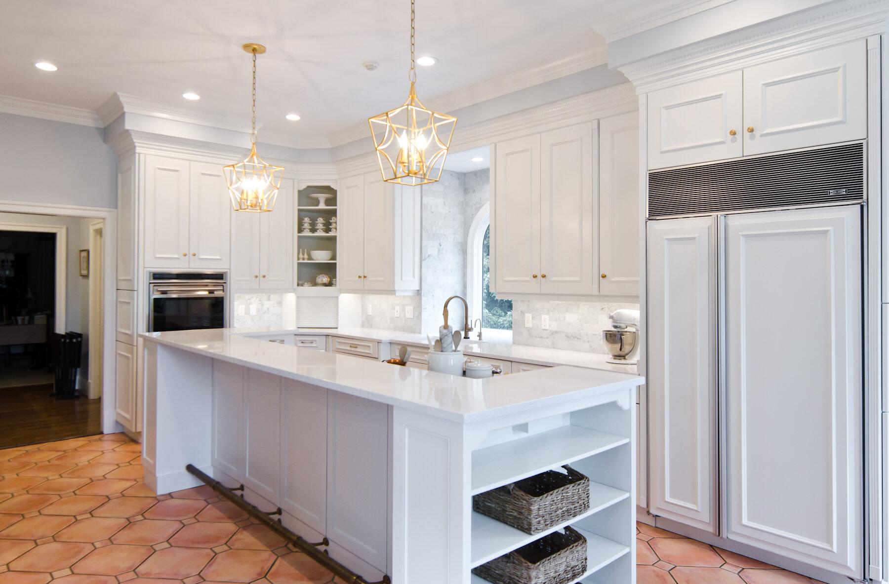 2019_CLI_Richmond_Virginia_Interior_Designer_Contractor_Salisbury_Virginia_Lake_Home_Renovation_Salisbury_Condro-63.jpg