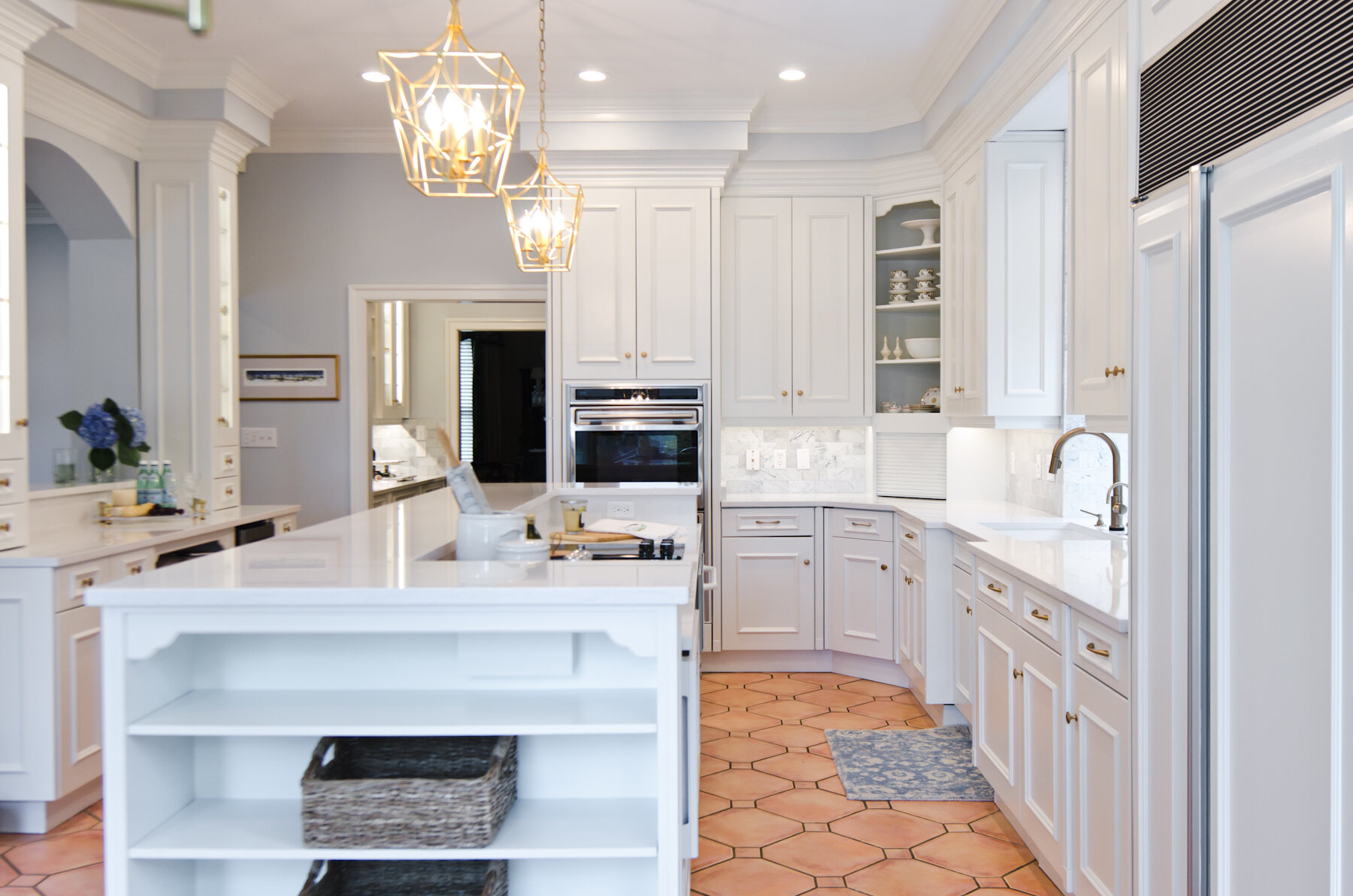 2019_CLI_Richmond_Virginia_Interior_Designer_Contractor_Salisbury_Virginia_Lake_Home_Renovation_Salisbury_Condro-64.jpg