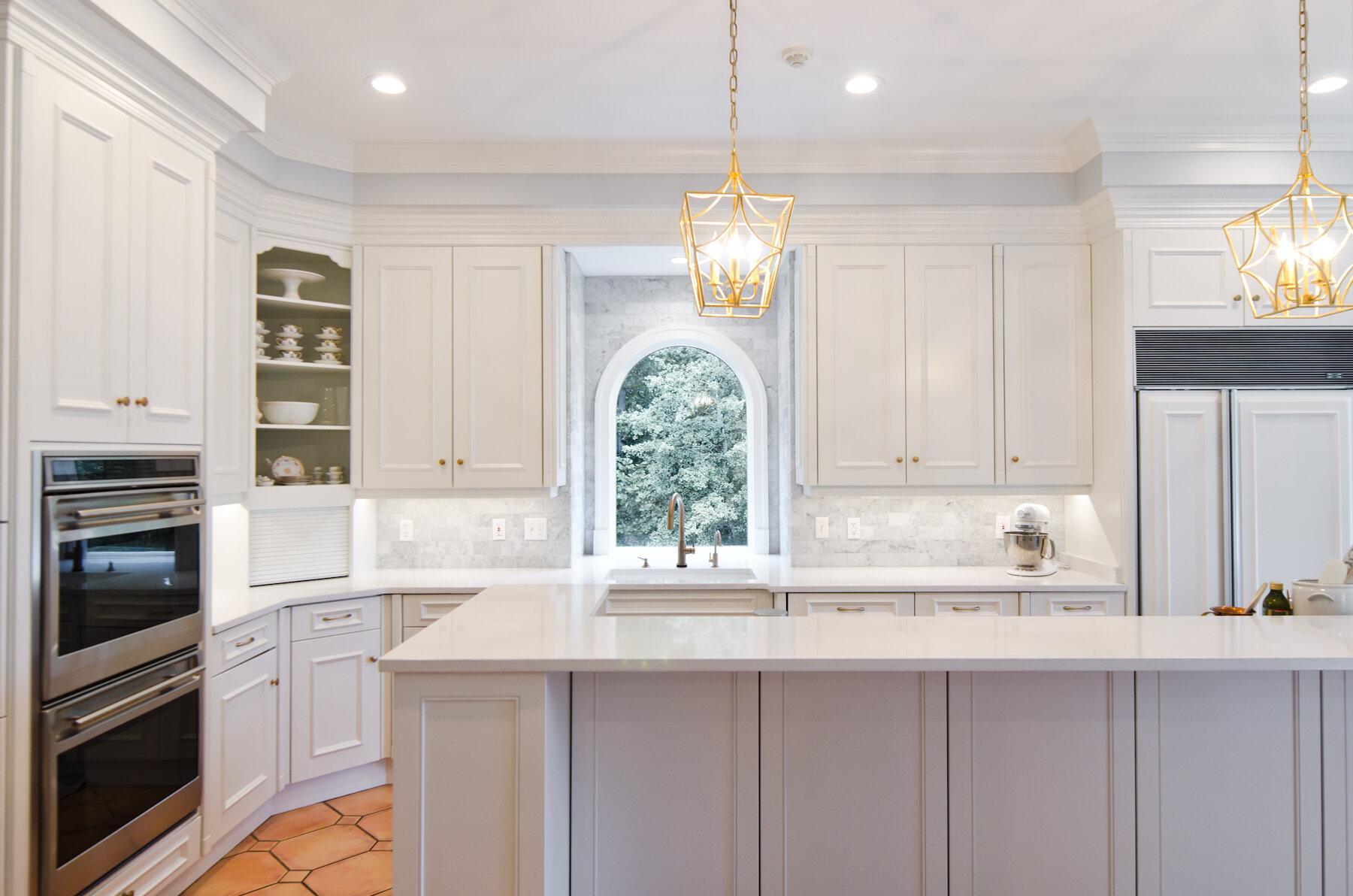 2019_CLI_Richmond_Virginia_Interior_Designer_Contractor_Salisbury_Virginia_Lake_Home_Renovation_Salisbury_Condro-66.jpg