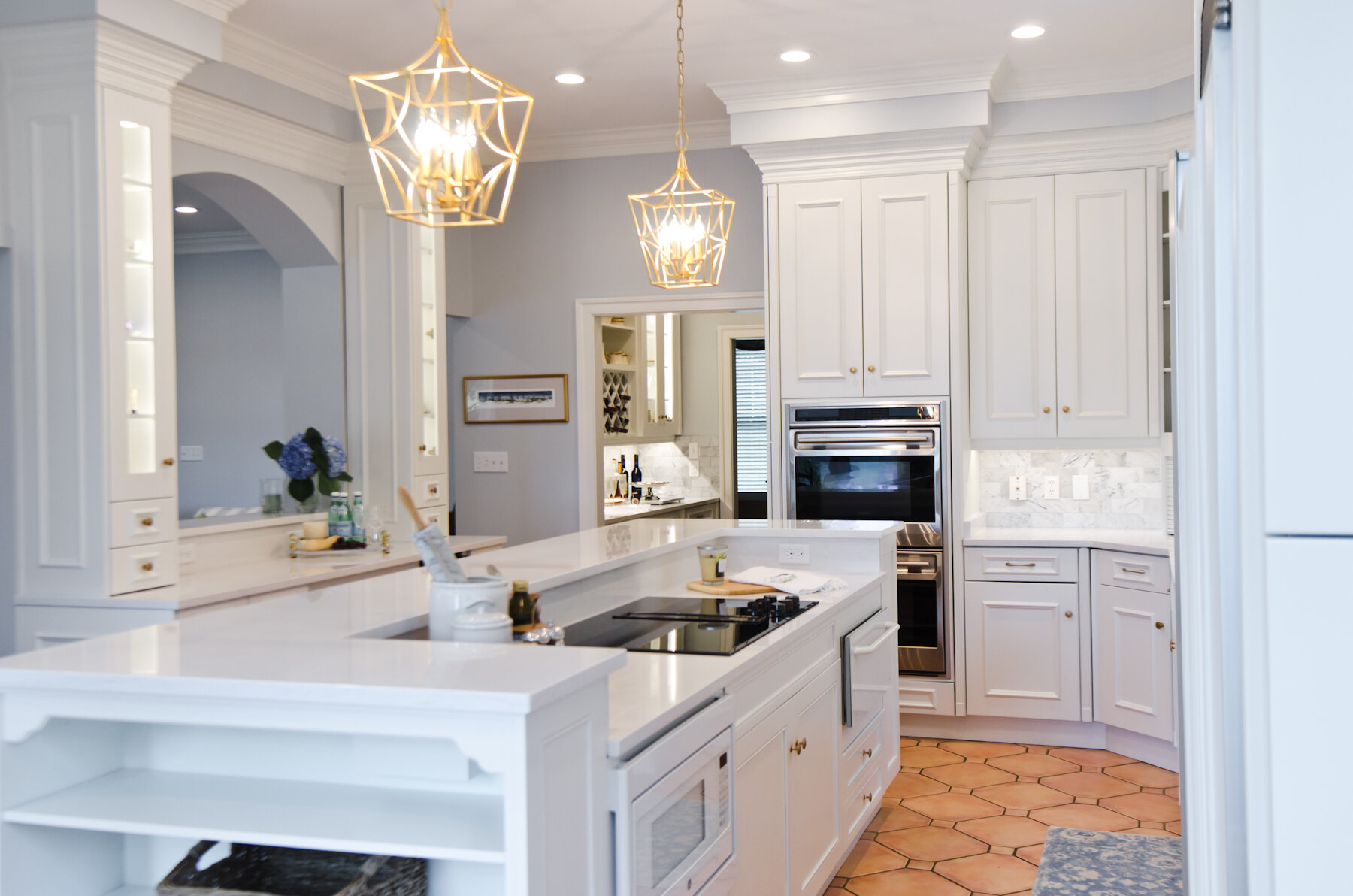 2019_CLI_Richmond_Virginia_Interior_Designer_Contractor_Salisbury_Virginia_Lake_Home_Renovation_Salisbury_Condro-65.jpg