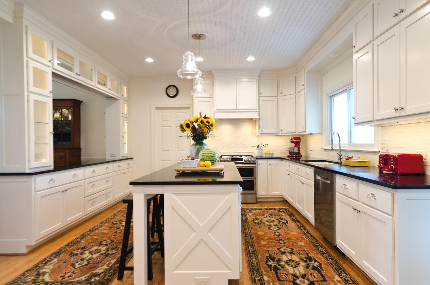 2019_CLI_Richmond_Virginia_Interior_Designer_Contractor-2.jpg