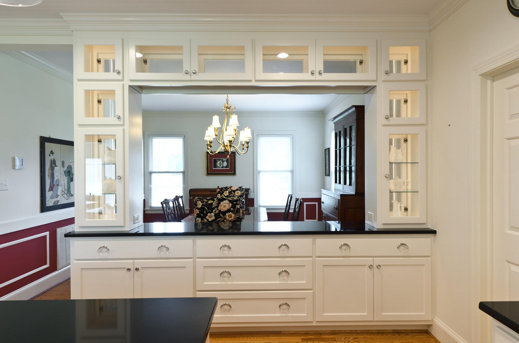 2019_CLI_Richmond_Virginia_Interior_Designer_Contractor-7.jpg