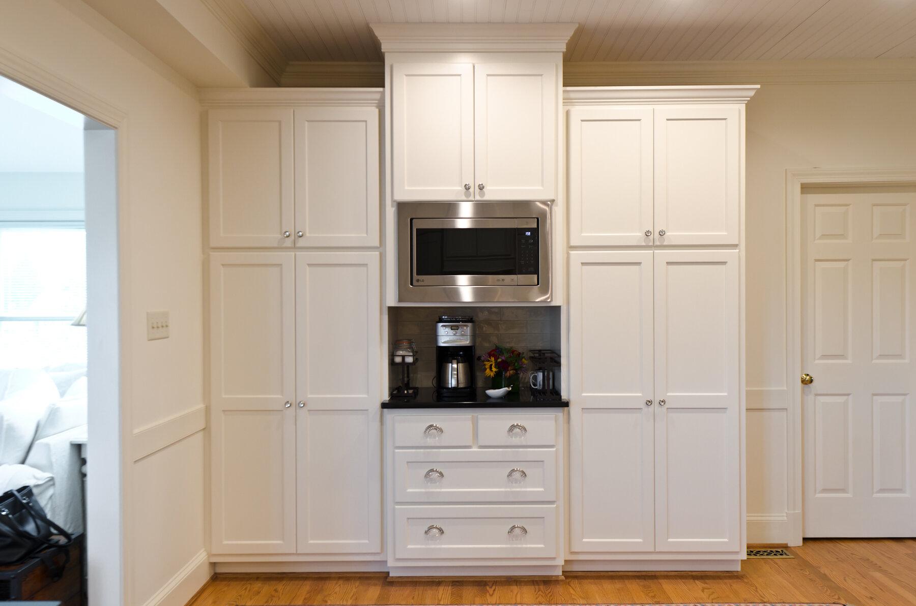 2019_CLI_Richmond_Virginia_Interior_Designer_Contractor-9.jpg