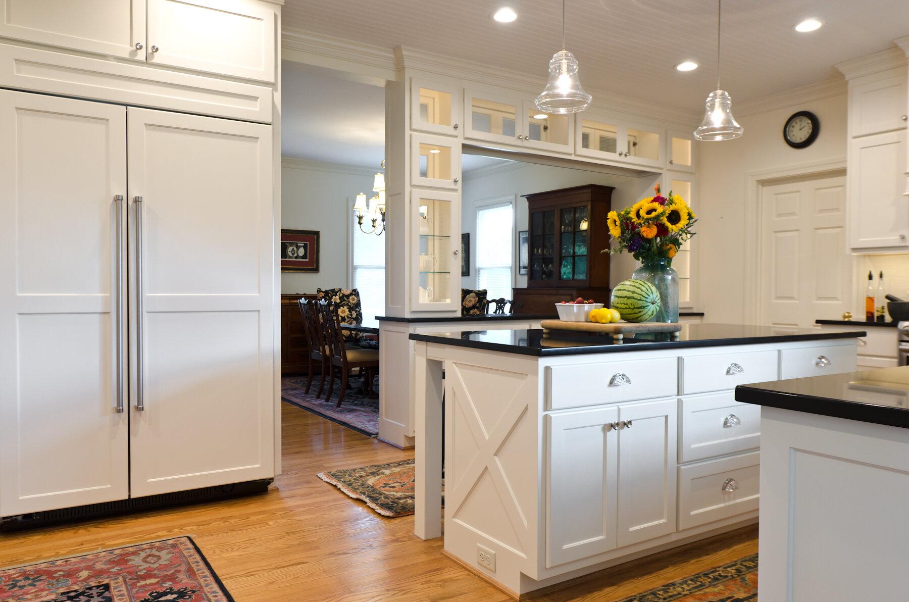 2019_CLI_Richmond_Virginia_Interior_Designer_Contractor-11.jpg