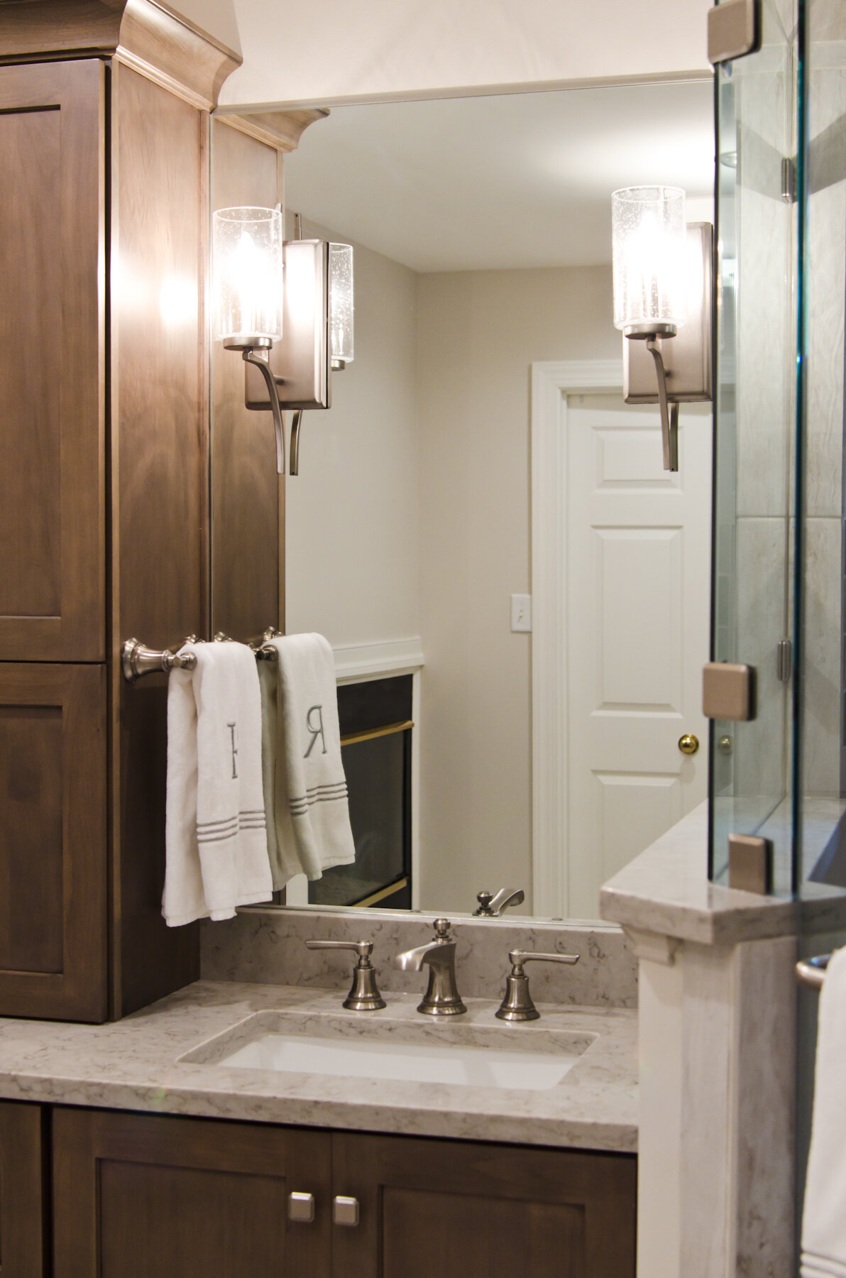 2019_CLI_Richmond_Virginia_Interior_Designer_Contractor_West_End_Master_Bathroom_Ryther-1.jpg