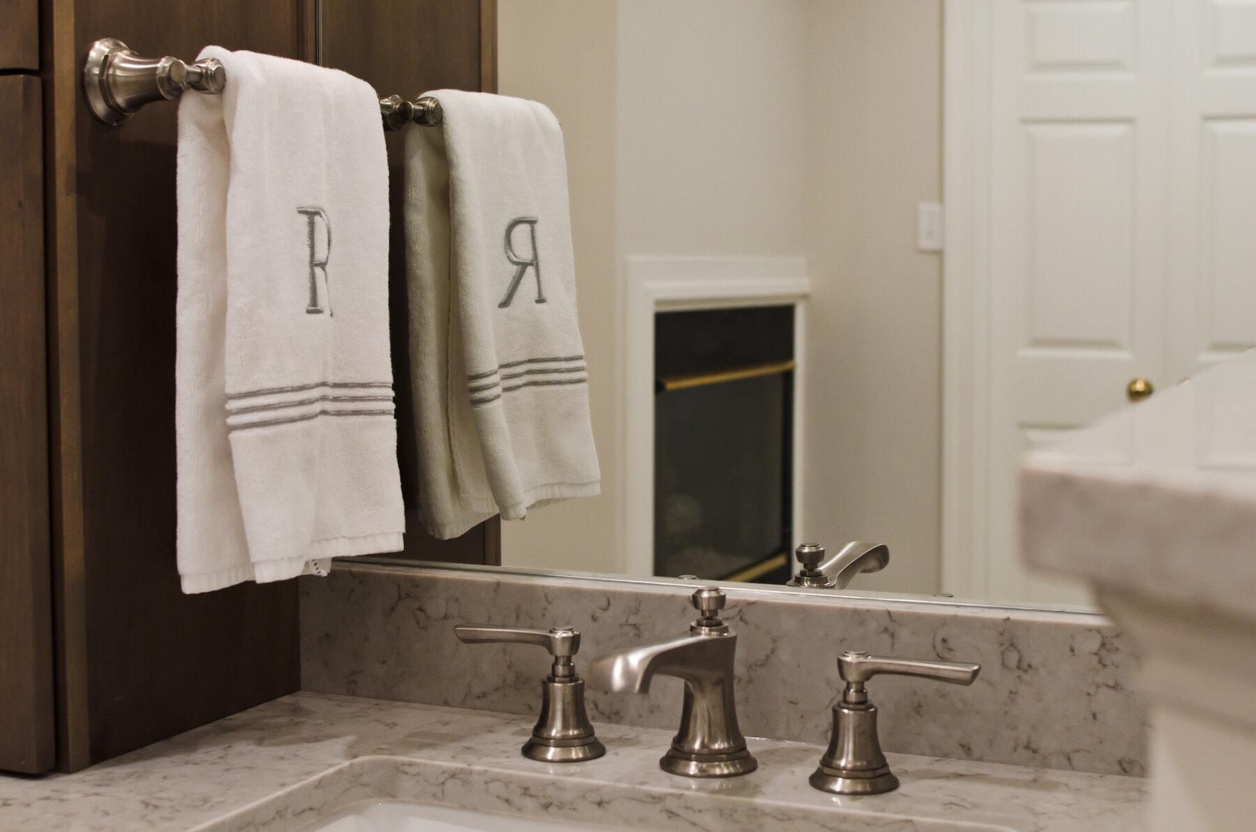2019_CLI_Richmond_Virginia_Interior_Designer_Contractor_West_End_Master_Bathroom_Ryther-4.jpg