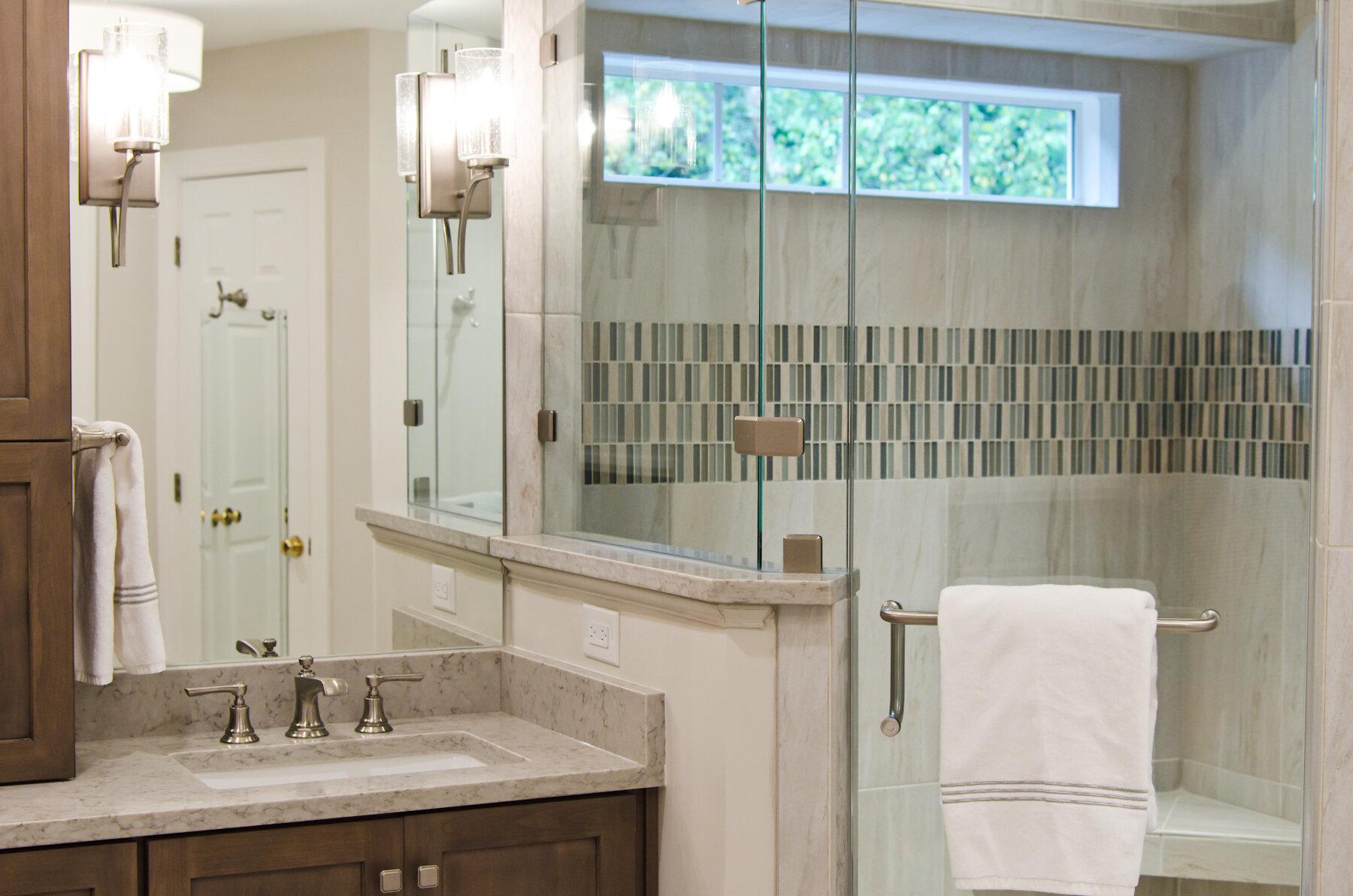 2019_CLI_Richmond_Virginia_Interior_Designer_Contractor_West_End_Master_Bathroom_Ryther-7.jpg