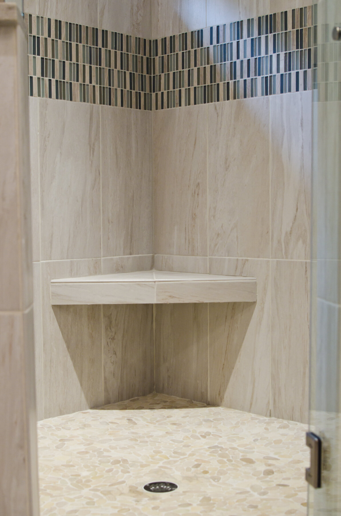 2019_CLI_Richmond_Virginia_Interior_Designer_Contractor_West_End_Master_Bathroom_Ryther-15.jpg