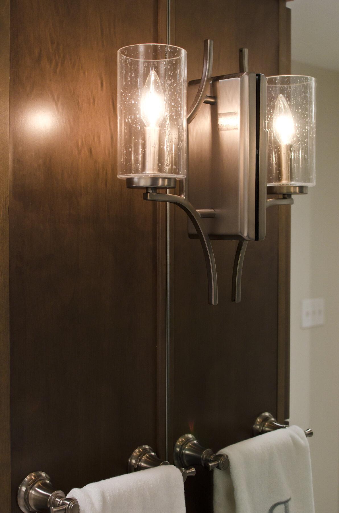 2019_CLI_Richmond_Virginia_Interior_Designer_Contractor_West_End_Master_Bathroom_Ryther-18.jpg