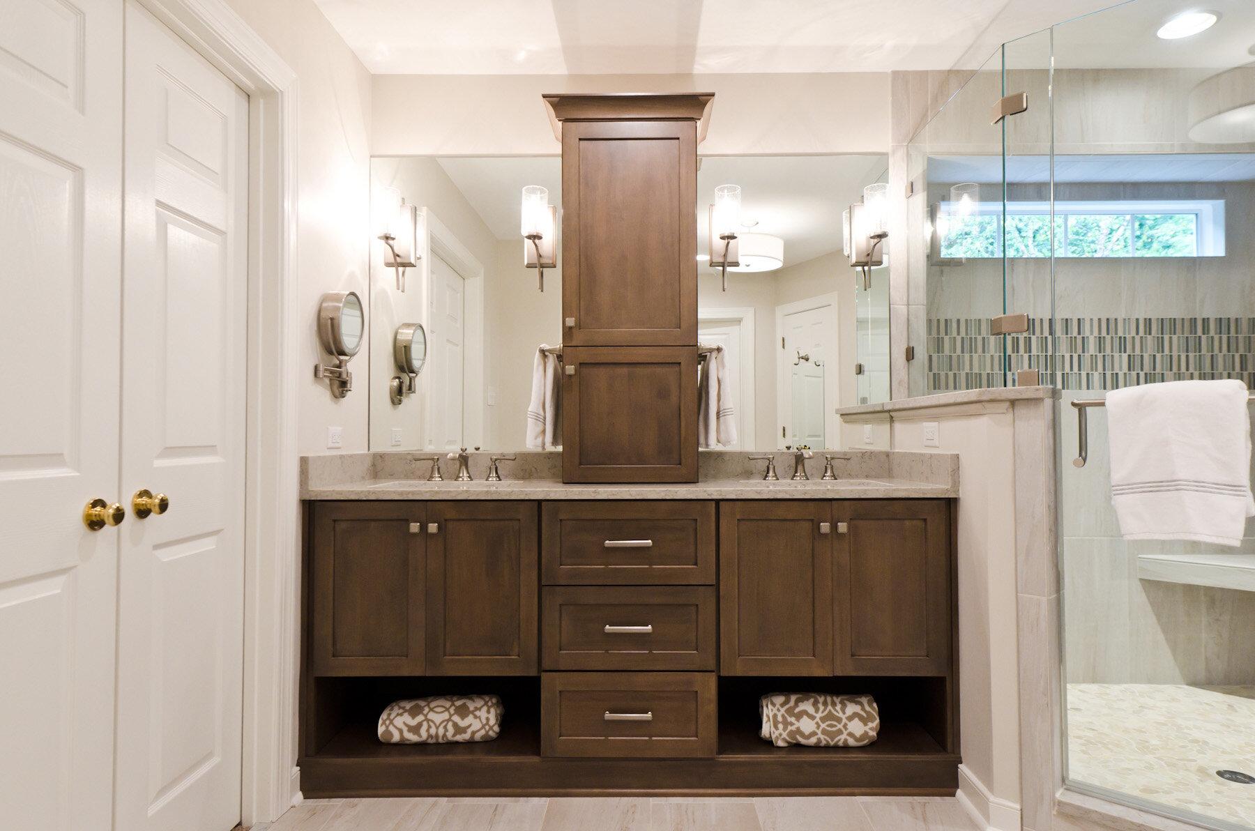 2019_CLI_Richmond_Virginia_Interior_Designer_Contractor_West_End_Master_Bathroom_Ryther-24.jpg