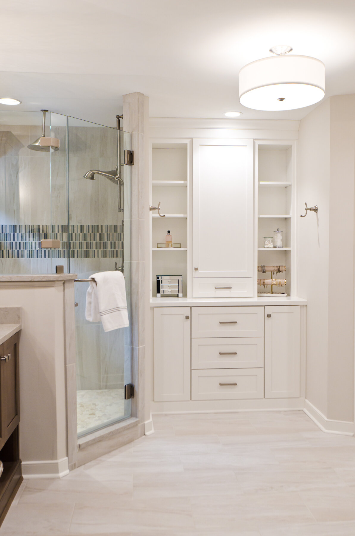 2019_CLI_Richmond_Virginia_Interior_Designer_Contractor_West_End_Master_Bathroom_Ryther-26.jpg