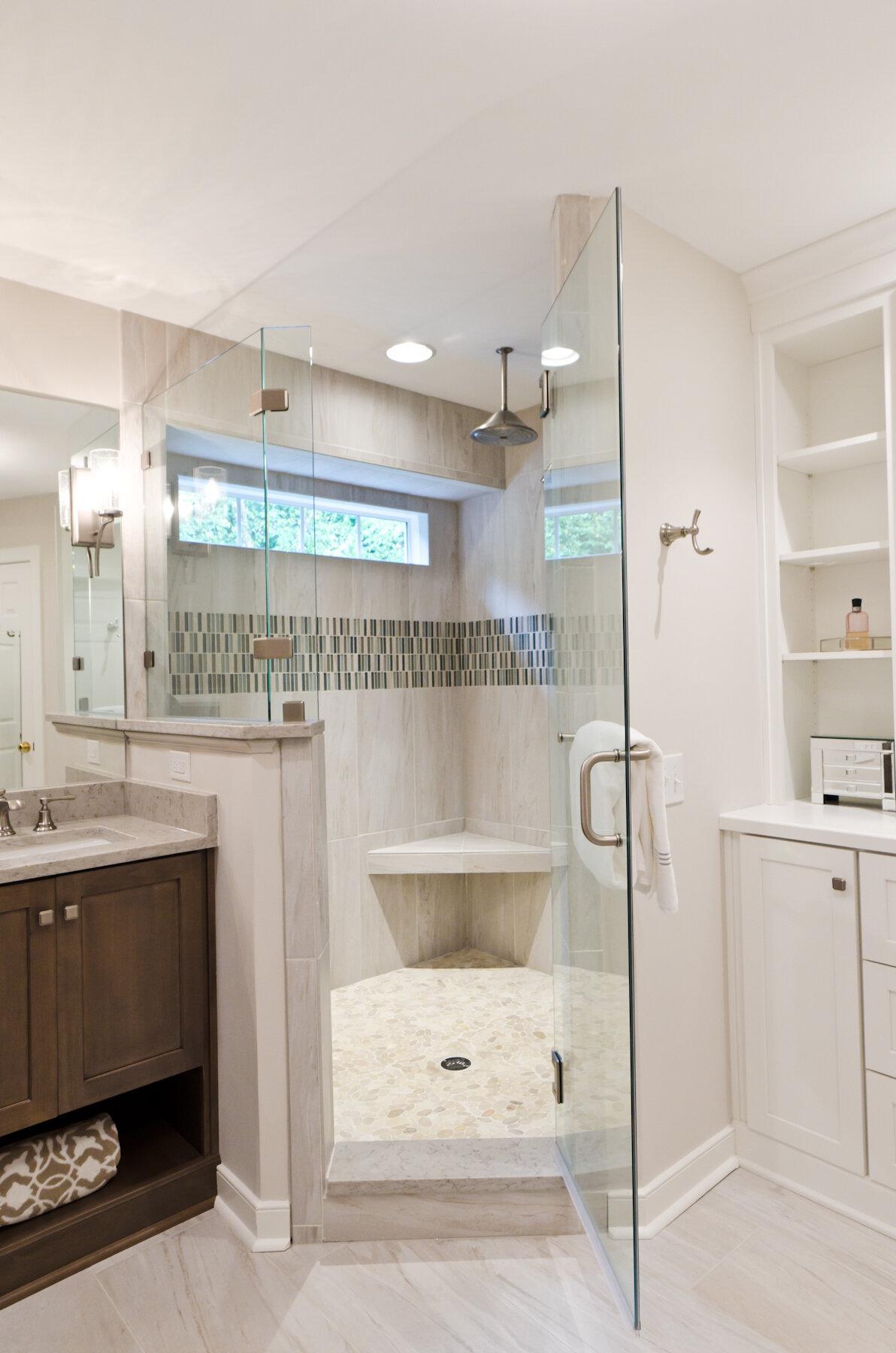2019_CLI_Richmond_Virginia_Interior_Designer_Contractor_West_End_Master_Bathroom_Ryther-32.jpg