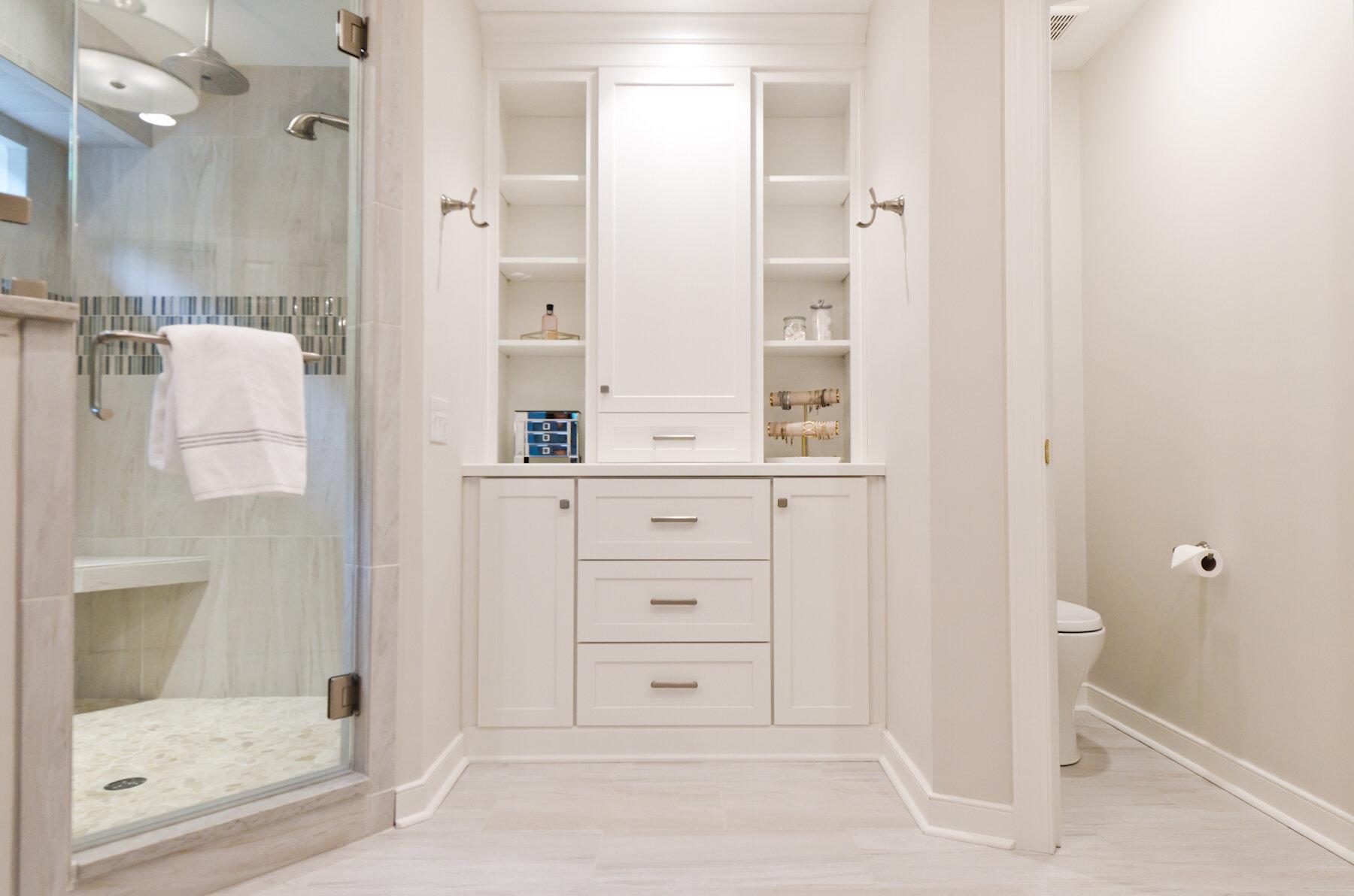 2019_CLI_Richmond_Virginia_Interior_Designer_Contractor_West_End_Master_Bathroom_Ryther-40.jpg