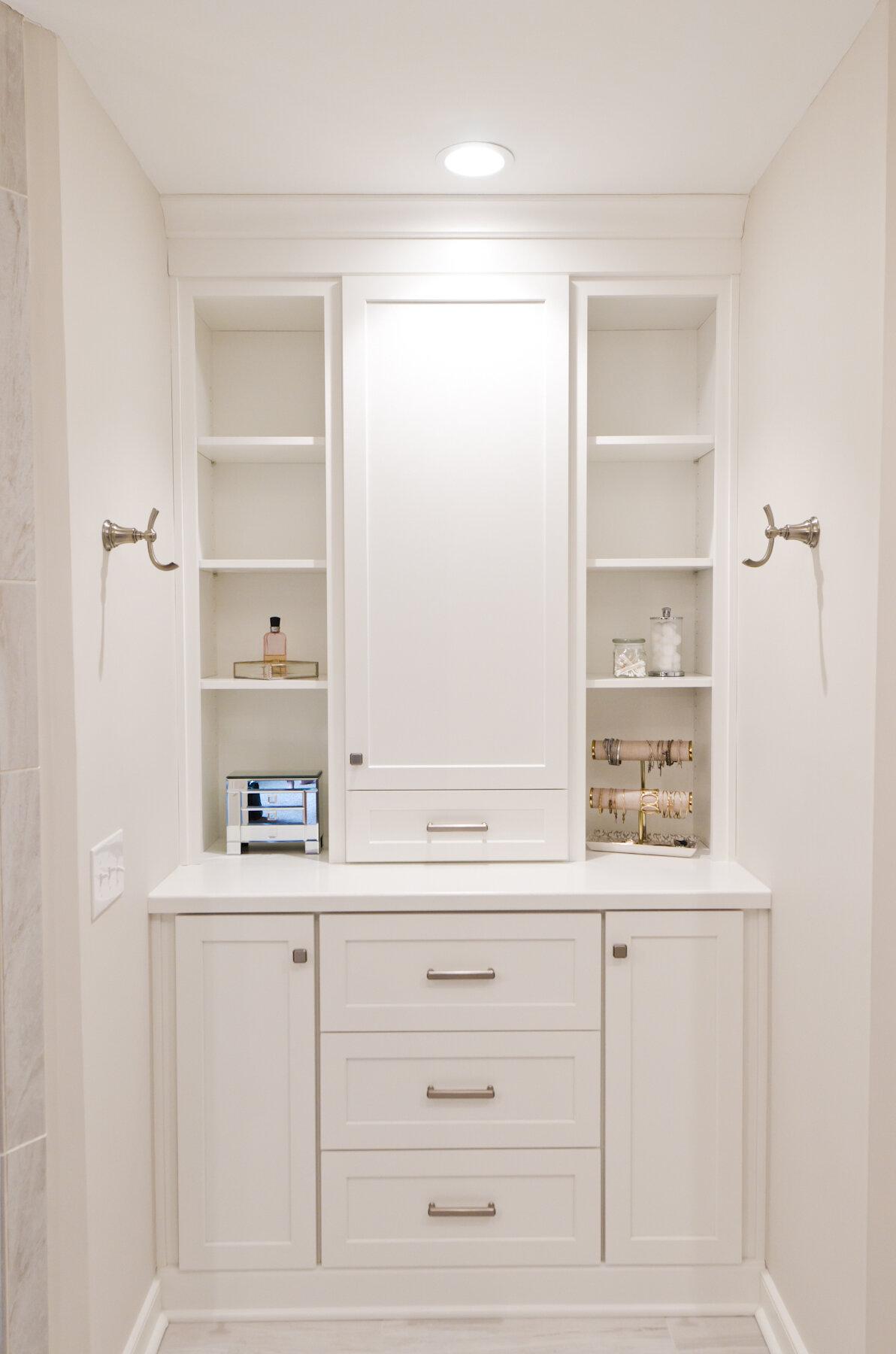 2019_CLI_Richmond_Virginia_Interior_Designer_Contractor_West_End_Master_Bathroom_Ryther-31.jpg