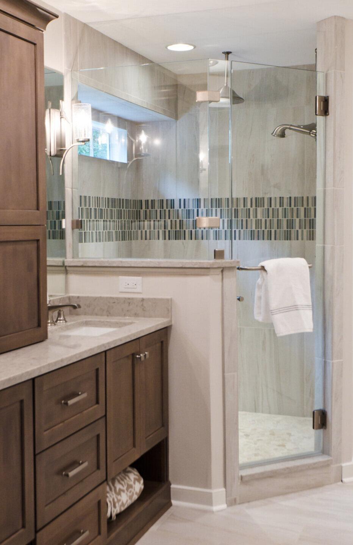 2019_CLI_Richmond_Virginia_Interior_Designer_Contractor_West_End_Master_Bathroom_Ryther-29.jpg