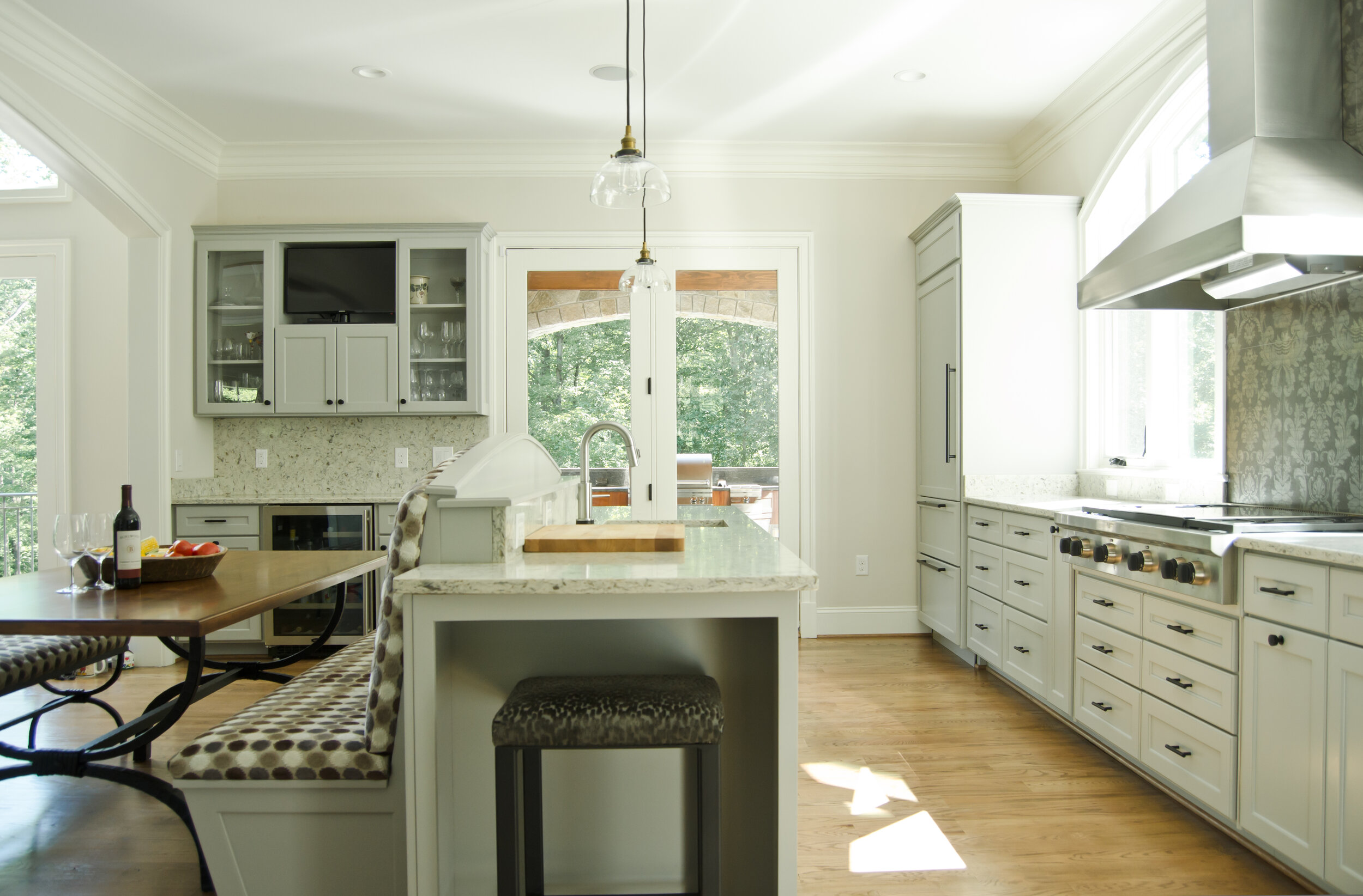 Kerry_Beth_Photo_Courtney_Ludeman_Interiors_Richmond_Interior_Designer_General_Contractor-19.jpg