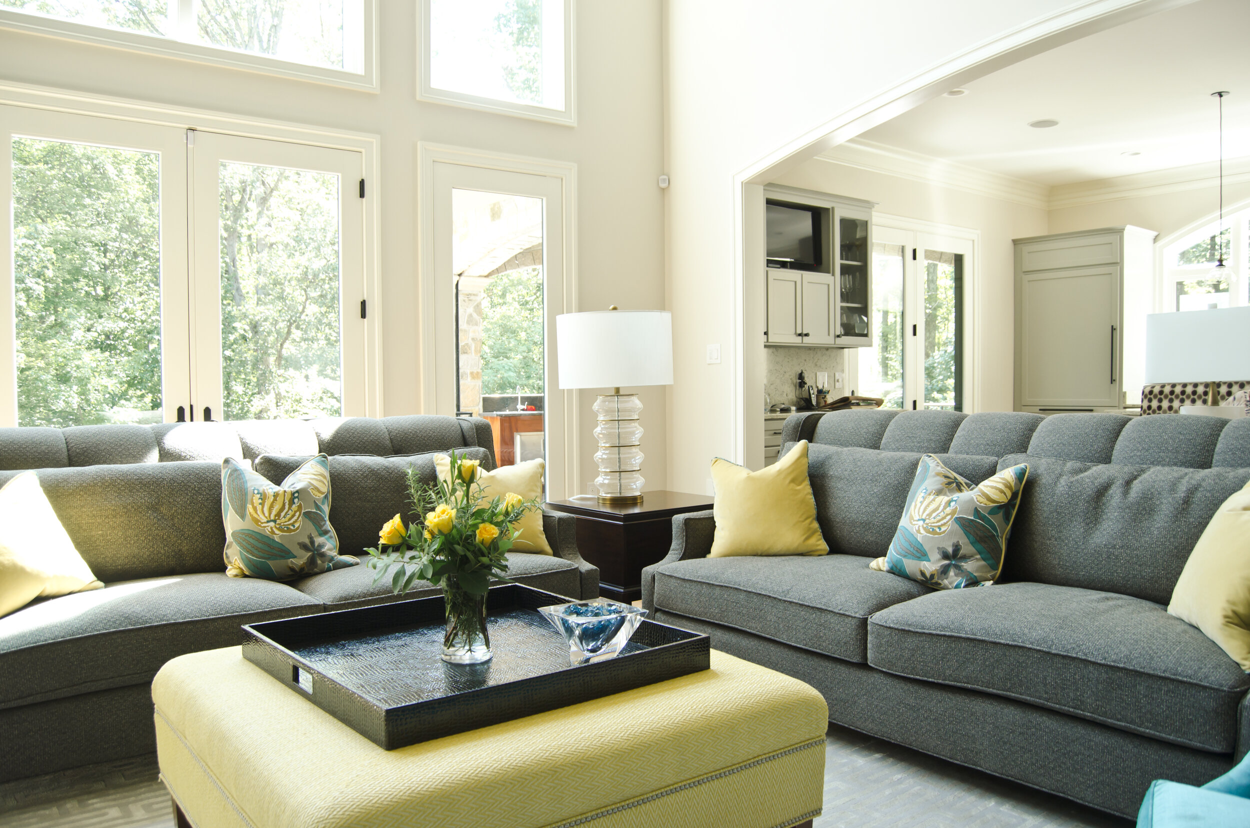 Kerry_Beth_Photo_Courtney_Ludeman_Interiors_Richmond_Interior_Designer_General_Contractor-36.jpg
