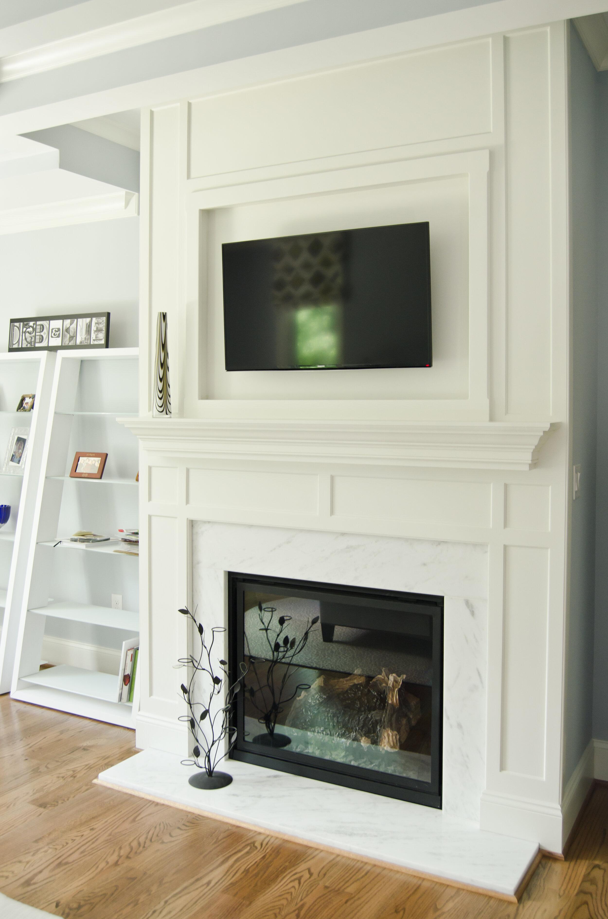 Kerry_Beth_Photo_Courtney_Ludeman_Interiors_Richmond_Interior_Designer_General_Contractor-50.jpg