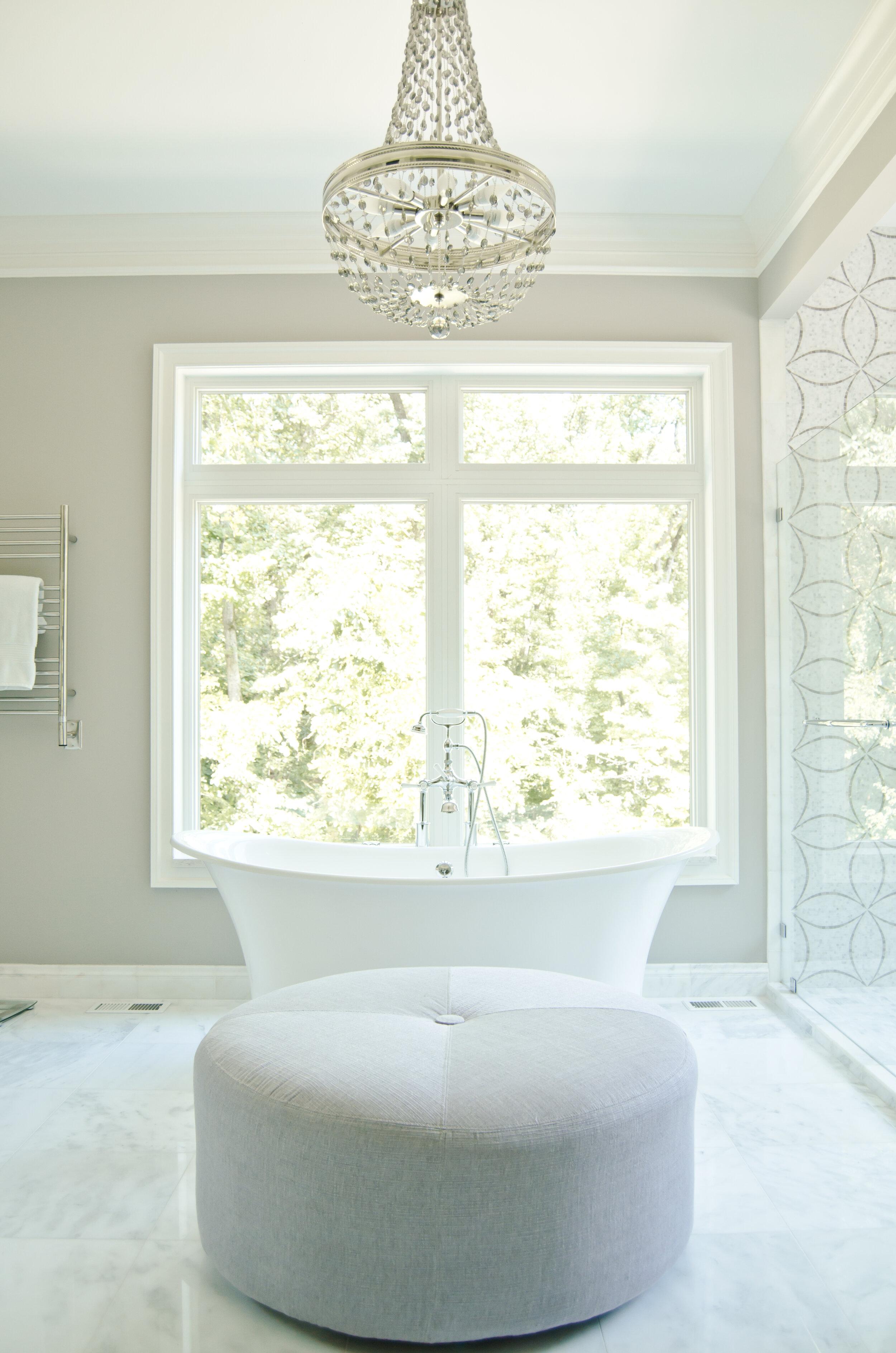 Kerry_Beth_Photo_Courtney_Ludeman_Interiors_Richmond_Interior_Designer_General_Contractor-54.jpg