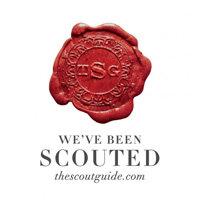 CLI_Scout_Guide_200px.jpg