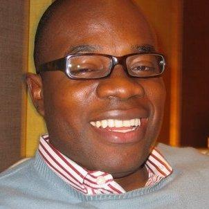 Kwasi Donkor