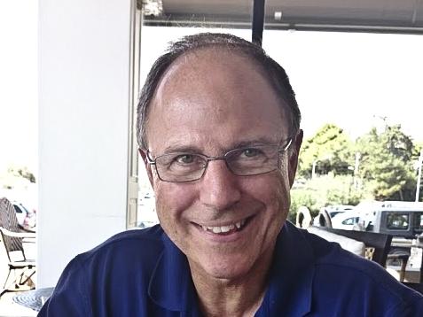 Jim Kaddaras