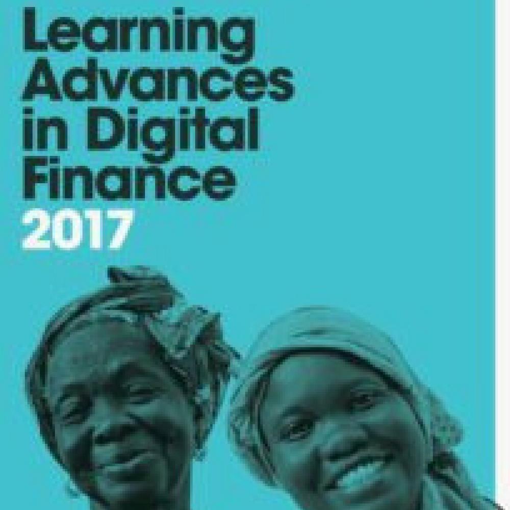 learning digital finance.png