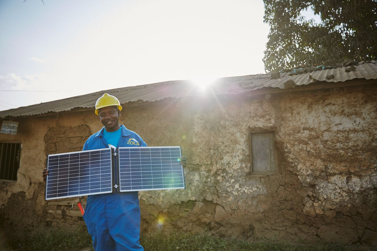 2017-01-Off_Grid_Electric-Tanzania-Solar-Power-Africa-009_G0A3089_preview.jpeg