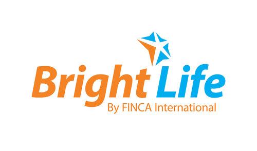 brightlife.jpg