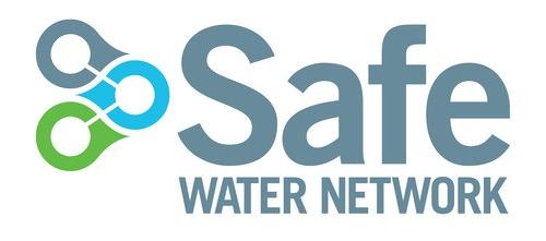 safe+water+network+logo.jpeg