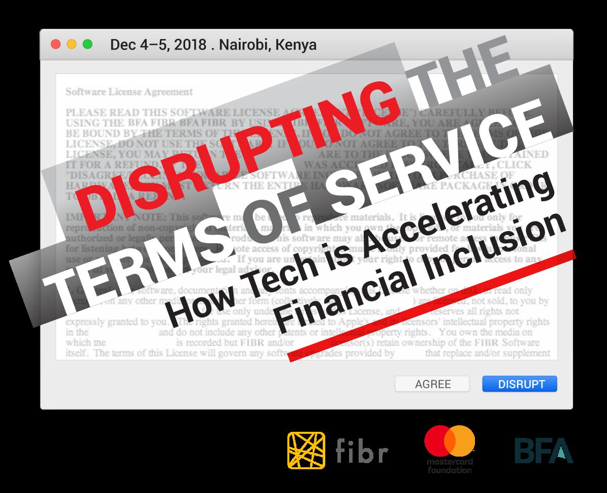 FIBR-Conference-Graphic-1b_1200x975_TRANSPARENT.png