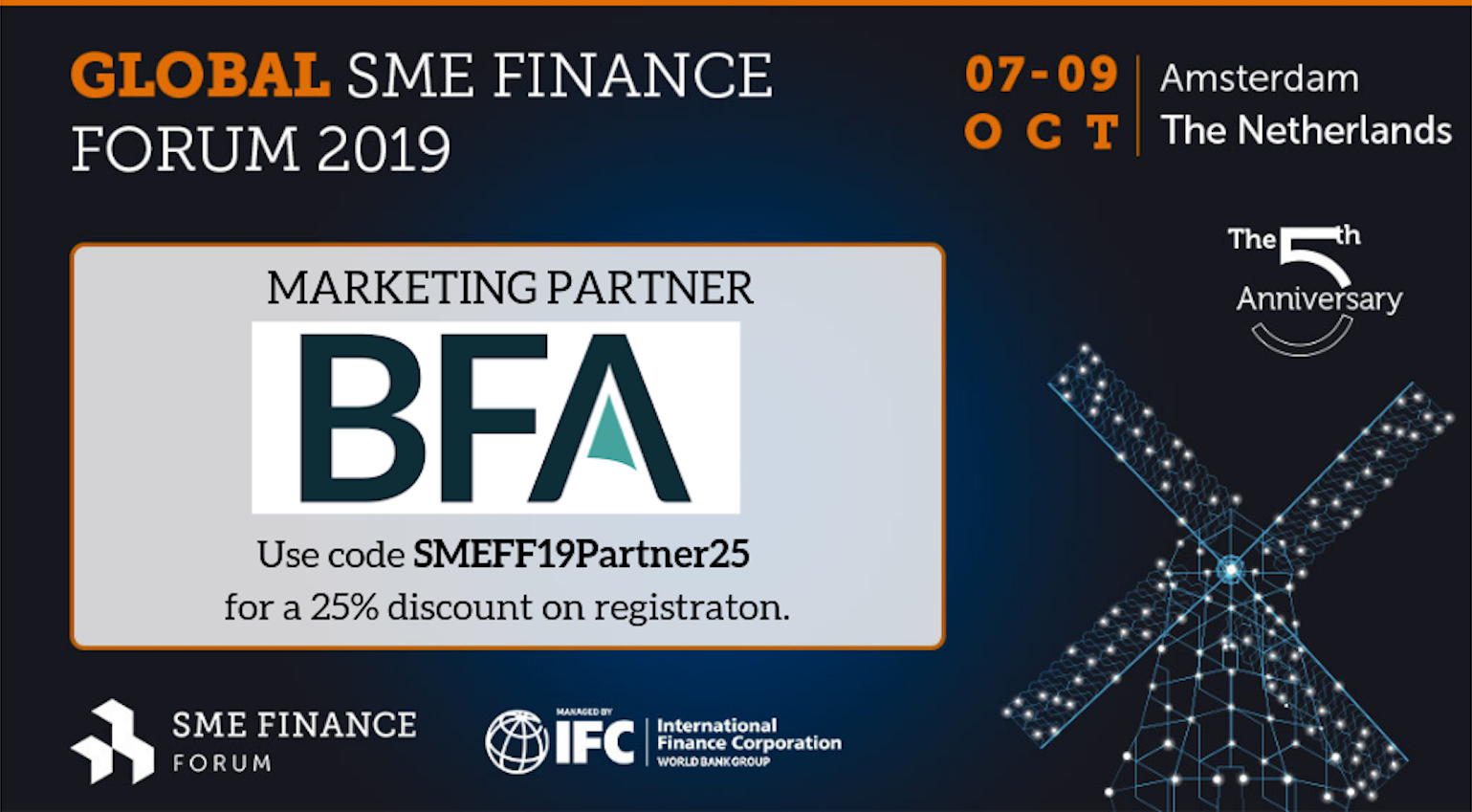 SMEFF19-Partner BFA.png