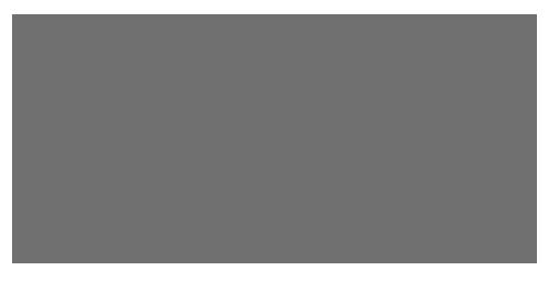 rural vermont logo