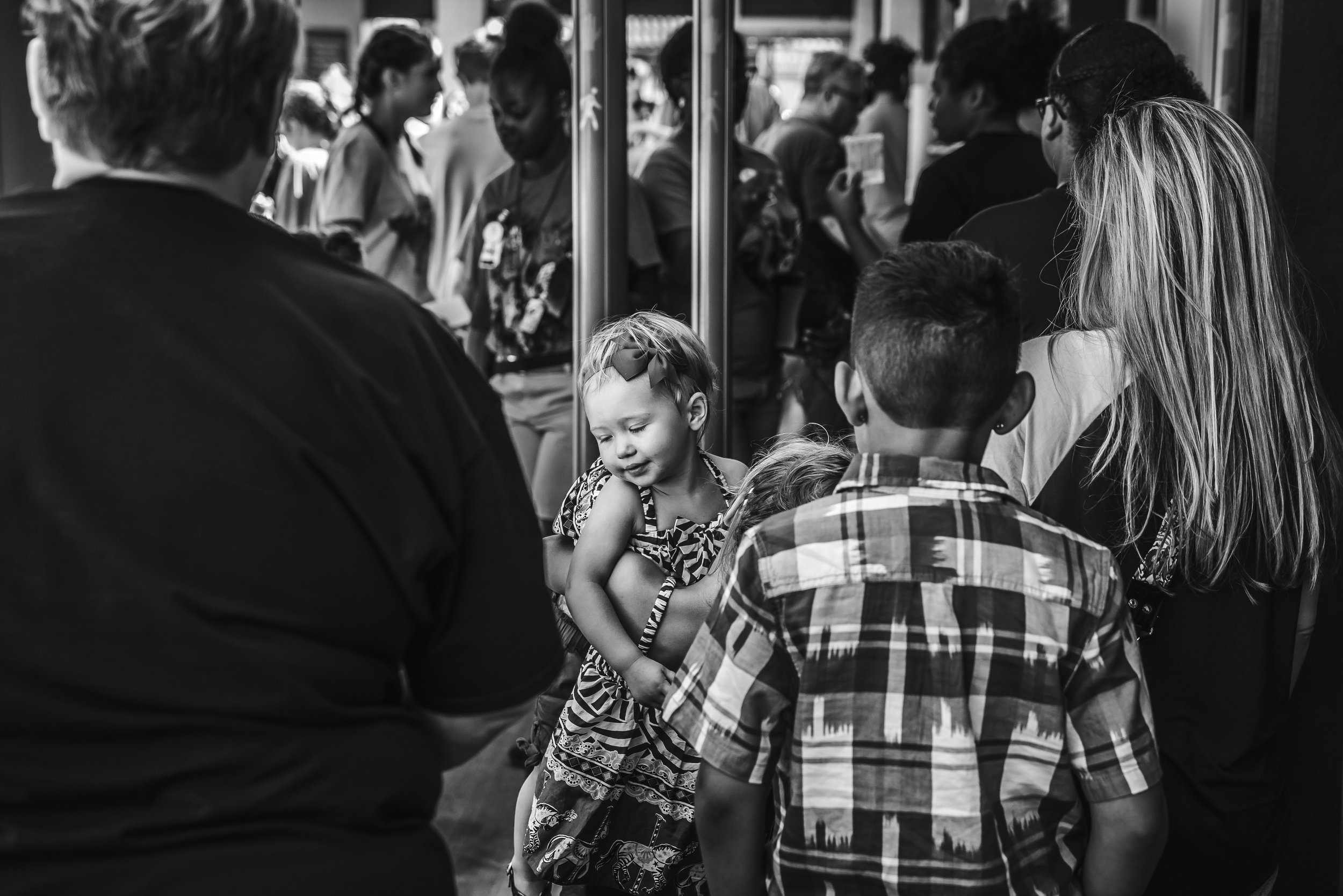 DFW_Six_Flags_Family_Photography (2 of 13).jpg