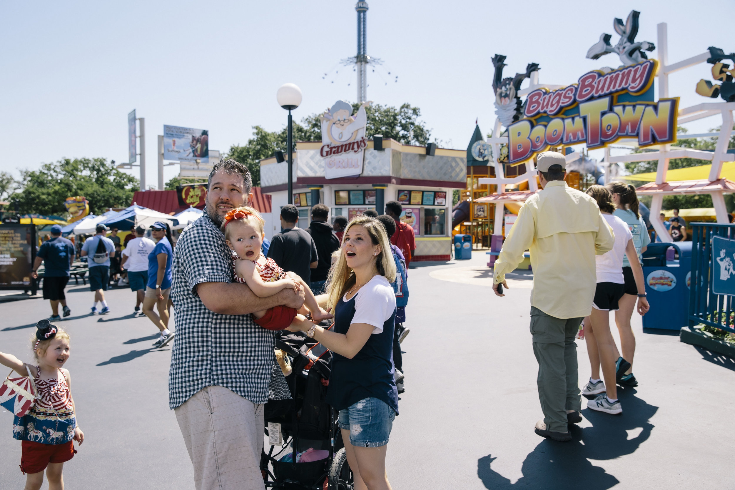 DFW_Six_Flags_Family_Photography (8 of 13).jpg
