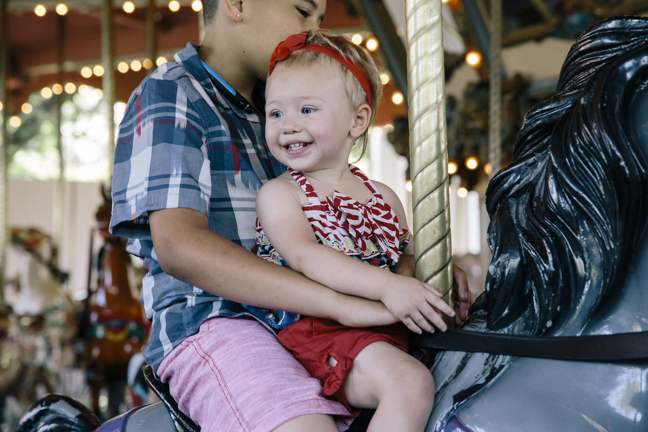 DFW_Six_Flags_Family_Photography (6 of 13).jpg