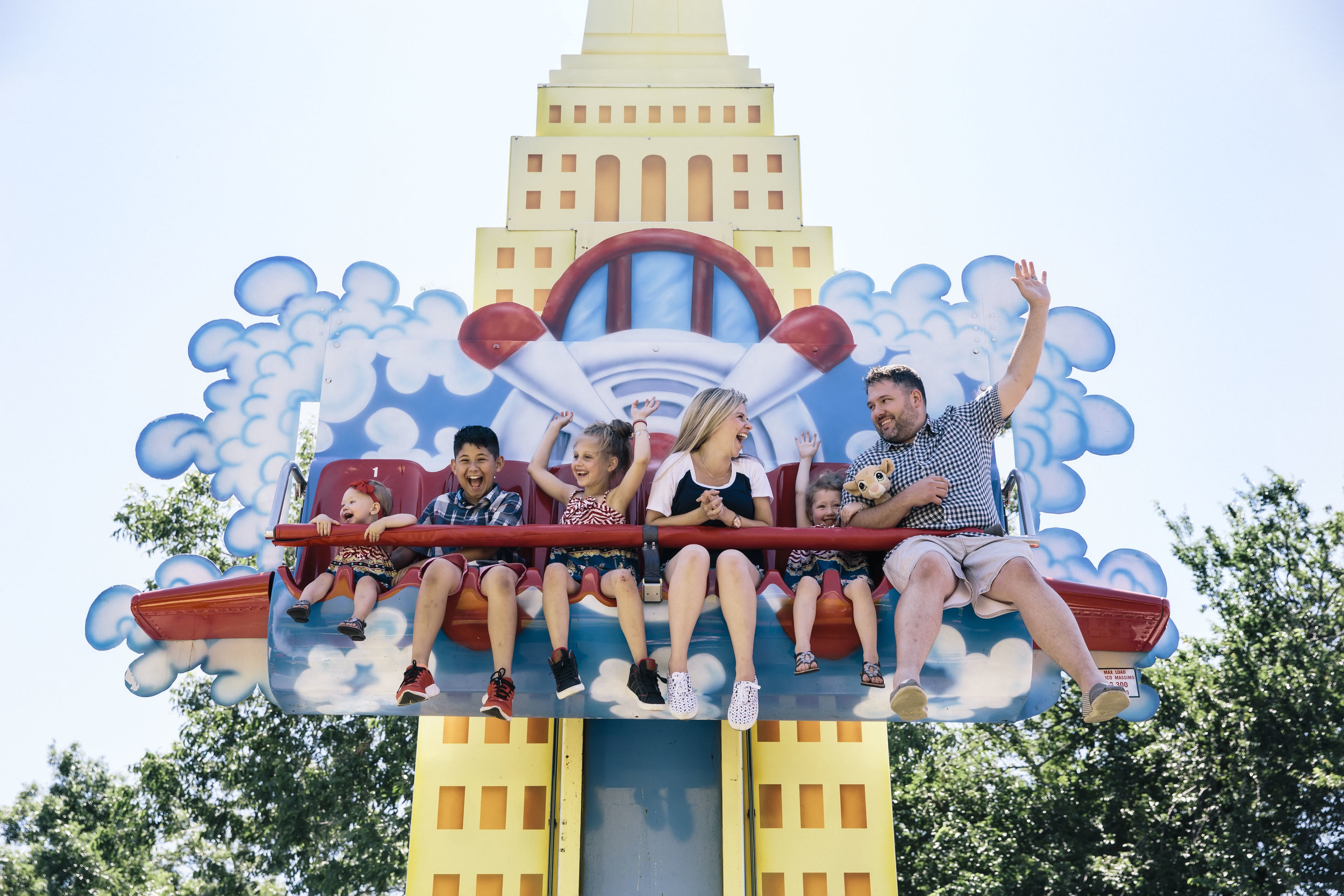 DFW_Six_Flags_Family_Photography (10 of 13).jpg