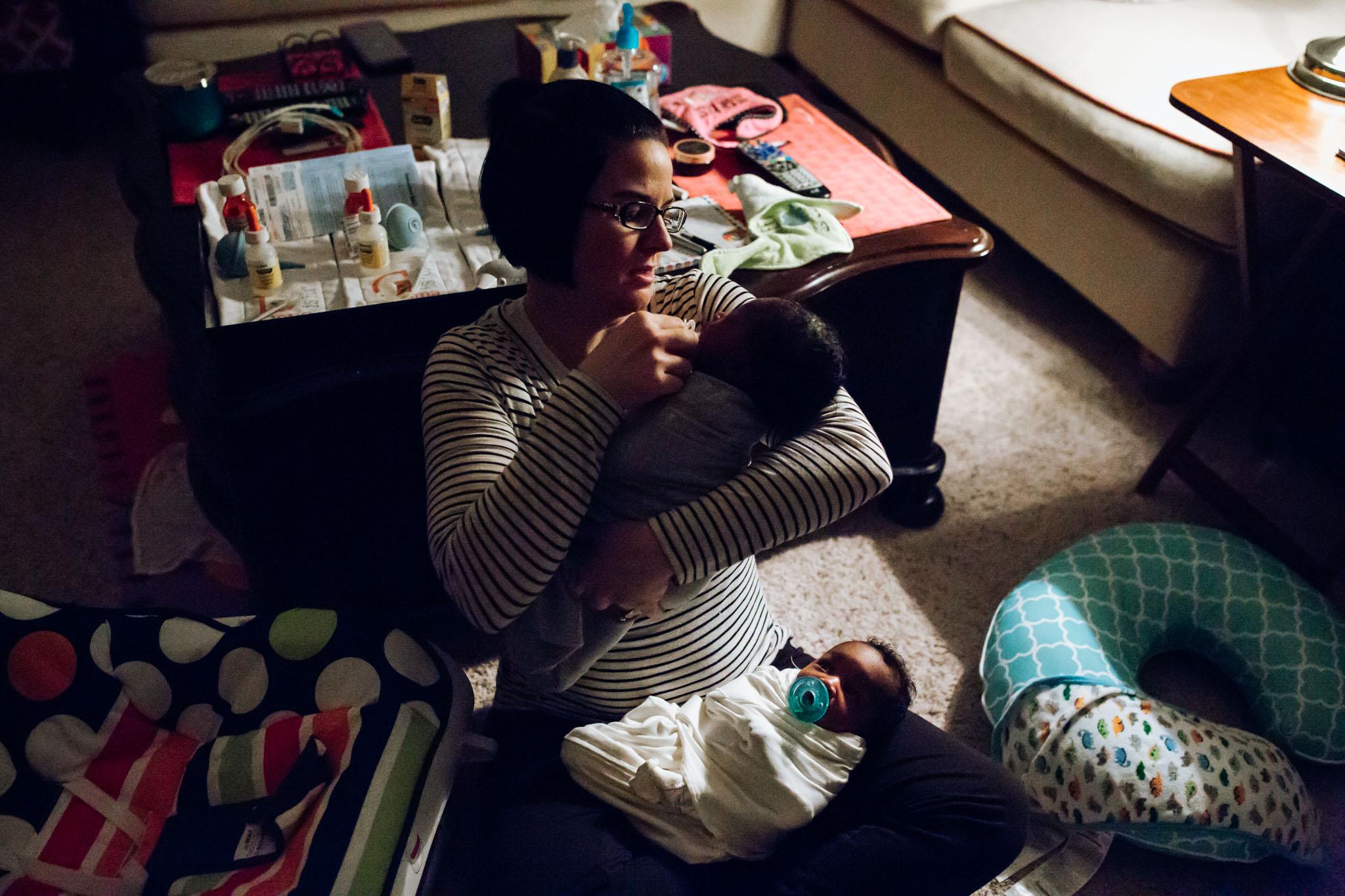 The_Night_in_the_life_ofa_postpartum_doula_KEDocumentary_Dallas19.jpg