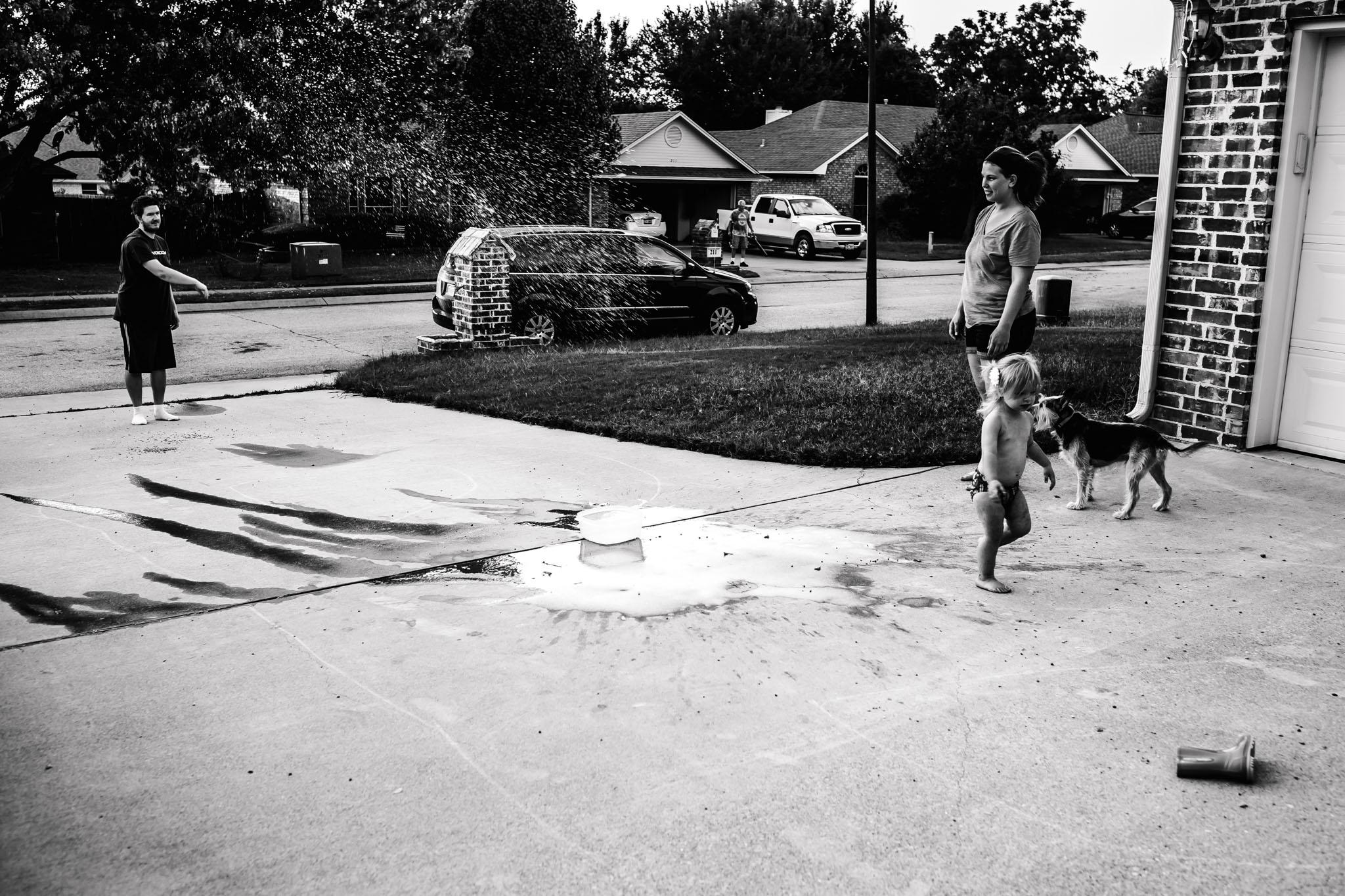 KEDocumentary_Documentary_Photographer_Dallas34.jpg