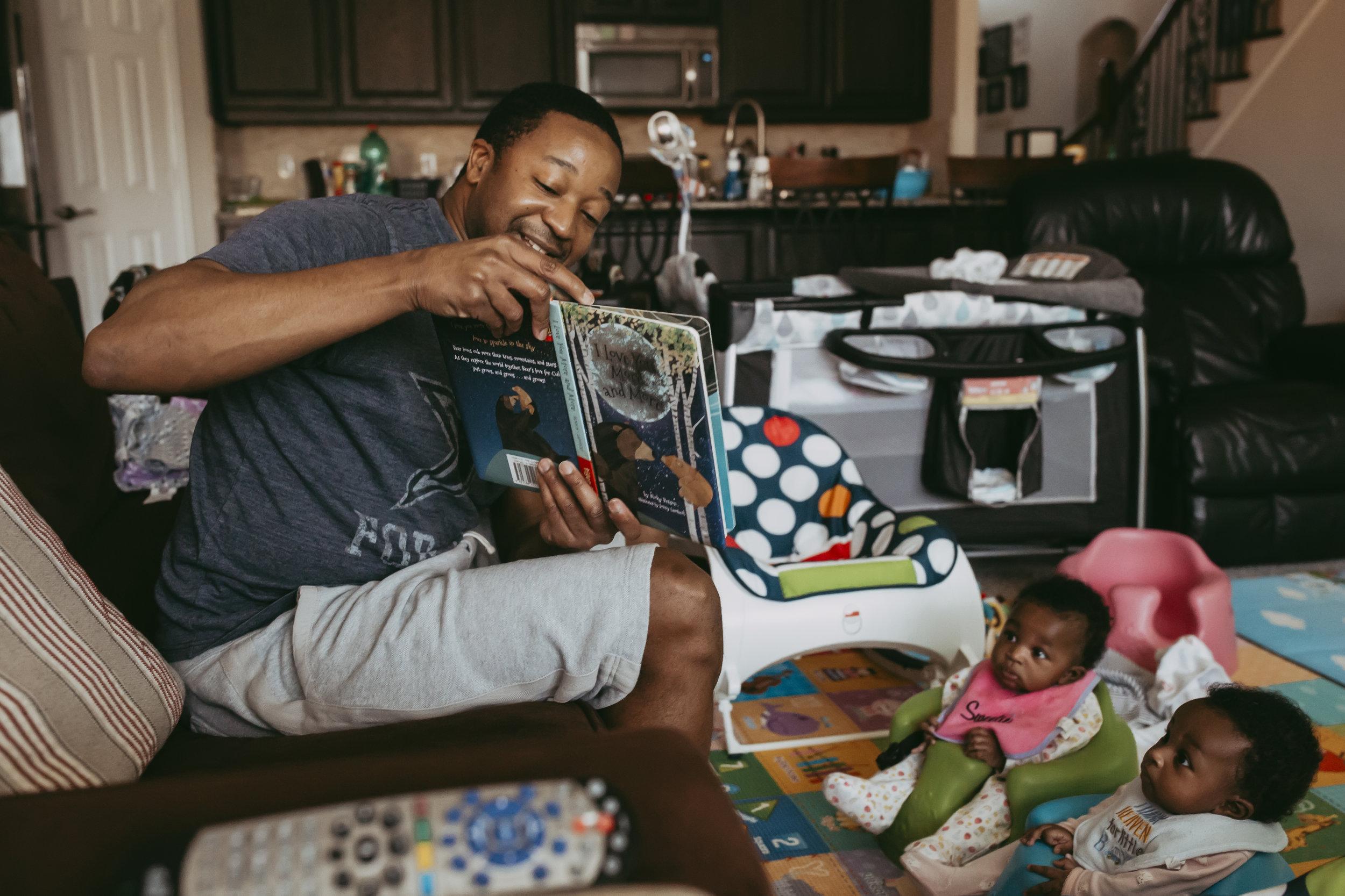Fort Worth Family Photographer12.jpg