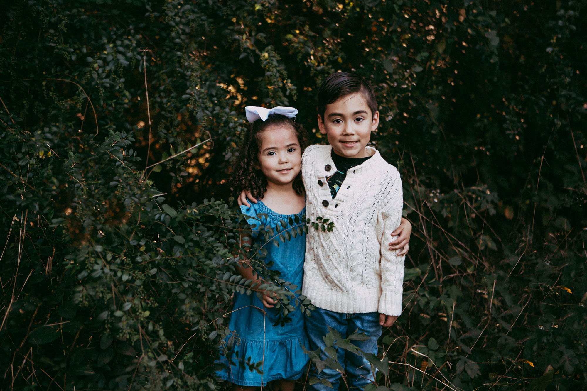 fall-family-photos-201802.jpg